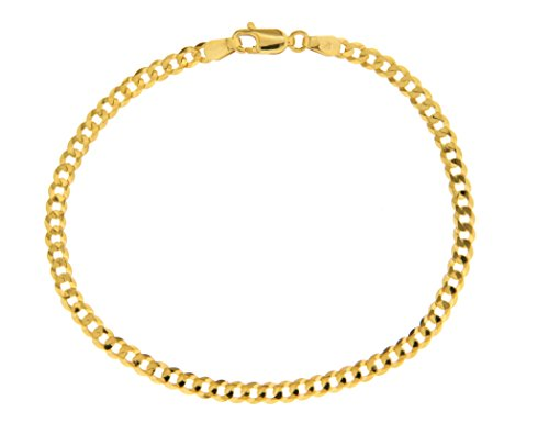 BOB C. Mixte  9 carats (375/1000)  Or jaune|#Gold