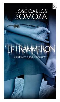Tetrammeron par Somoza