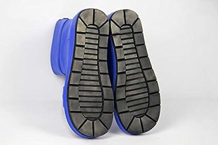 Cinturon de gimnasia de Konoha Ninja Chek Stivali 43 di ...