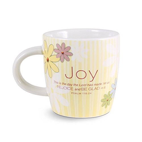 Lighthouse Christian Products Encouragement Scripture