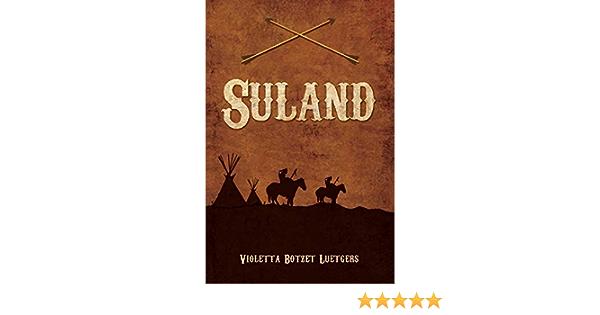 Download Suland By Violetta Botzet Luetgers