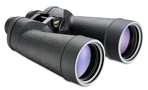 Fujinon Polaris 10x70 FMT-SX Porro Prism Binocular