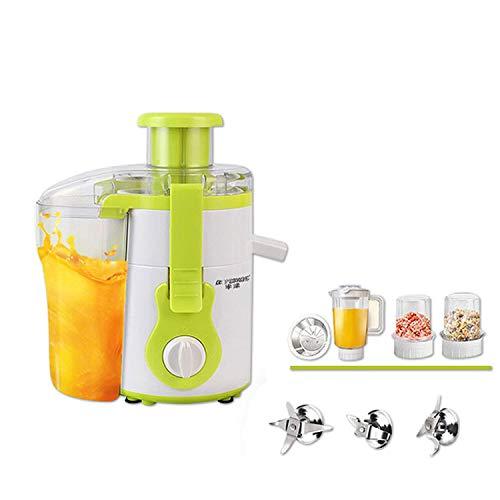 Mr. Fragile Batidoras de Alimentos para bebés, Cocina eléctrica ...