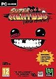 Super Meat Boy - Ultra Edition (PC CD)