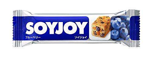 (SOYJOY (Soijoi) blueberry (30g * 12 pieces) / SOYJOY (Soijoi) (diet food))