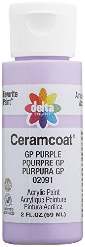 delta-creative-ceramcoat-acrylic-paint-in-assorted-colors-2-ounce-02091-gp-purple