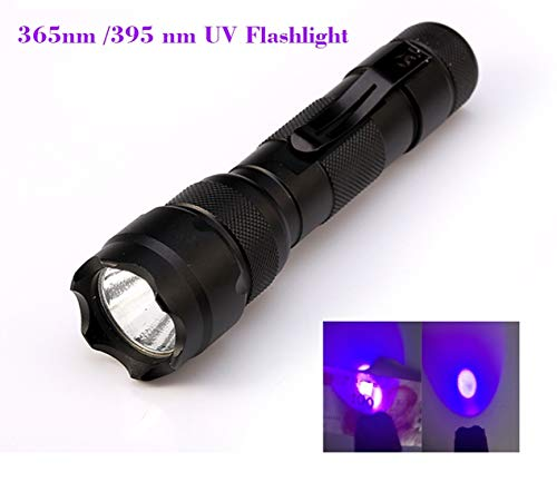 See the TOP 10 Best<br>Cisno Led Flashlight 1000 Lumens
