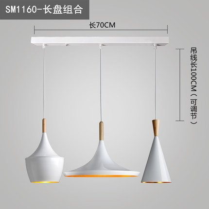 combination modern pendant light fixtures. Luckyfree Pendant Light Bedroom Bar Cafe Kitchen Restaurant Hallway Fixtures Ceiling Lamp Chandelier Modern Simple Combination