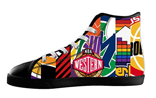 black-nba-wc-westward-conference-woens-shoes-black-high-top-canvas-shoes-10mus