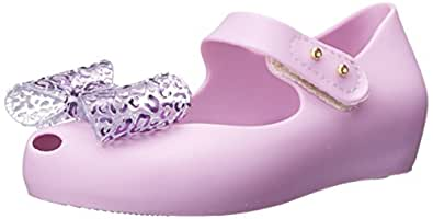 Amazon.com   Mini Melissa Ultragirl Disney Minnie Mouse