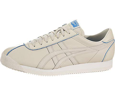 size 40 836fe 24880 Amazon.com: Onitsuka Tiger Asics Corsair: Shoes