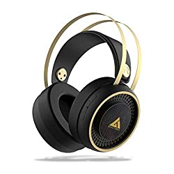 Boult Audio ProBass Ranger Over-Ear Wireless Bluetooth Headphones with Microphone, Headset with Noise Cancellation…