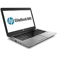 HP L3C67AV IDS UMA i7-6600U 840 G3 BNBPC