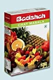 Badshah Chat Masala - 100g