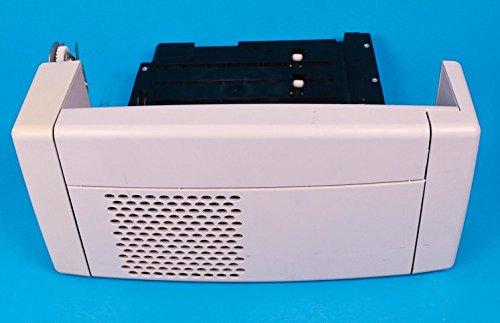 HP LaserJet 4200, 4300 Duplexer - Refurb - OEM# Q2439A