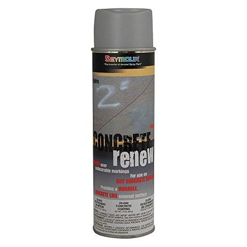 concrete-coating-oil-gray-20-oz