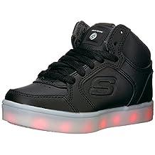 Skechers Kid's Energy Lights Sneakers
