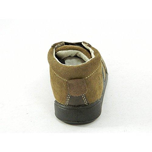Falcotto - Falcotto scarponcini 250 marrone - Marron, 24