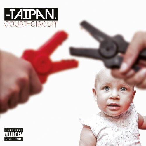 taipan court circuit