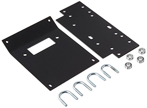Cycle Country 25-1090 Winch Mount Kit for Honda Rubicon T...