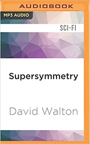 Descargar Libros Gratis Supersymmetry Epub Gratis No Funciona