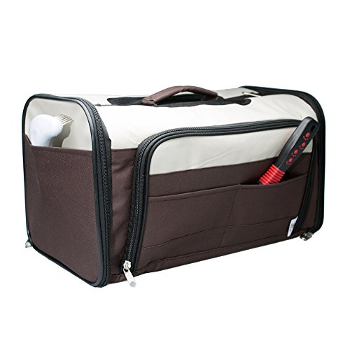 airline-approved-pet-carrier-ideal-for-cats-and-small-breed-dogs-with-expandable-area-soft-fleece-ma