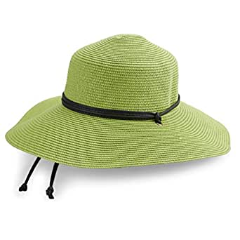 Sloggers Sun Hats For Women