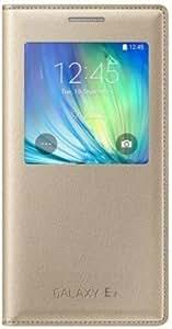 Urbanation Flip Cover For Samsung A5