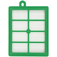 Maddocks EFH12 Non- Boldio Excellio-Compatible Oxygen Praxio Powersystem Non-Washable Hepa Filter