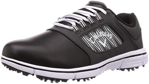 メンズ ゴルフシューズ 軽量 (EVAソール) [ 247-0996500 / CHEVLITE 20 ] ゴルフ 靴