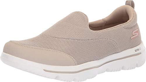 Skechers Dames Go Walk Evolution UltraReach Sneaker