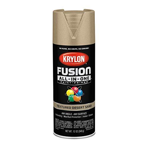 Krylon K02781007 Fusion AllInOne