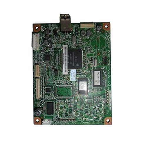 Printer Parts Yoton MF 3220 Yoton Board for Canon MF3220 MF3222 MF 3220 3222 Printer Main Board by Yoton (Image #2)