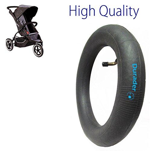 - inner tube for Phil and Teds stroller- classic