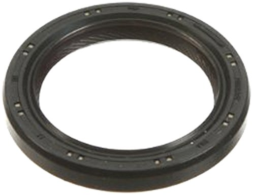 OES Genuine Crankshaft Seal for select Acura/Honda (Oes Genuine Crankshaft)