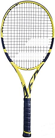 Babolat Pure Aero Tennis Racquet (2019)