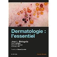 Dermatologie: l'Essentiel