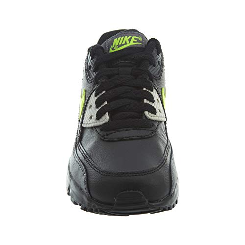 Nike Women s WMNS Air Max 90 Trainers