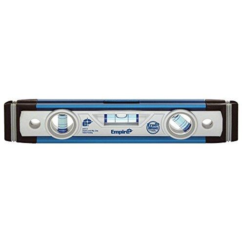 UPC 015812051249, Empire EM51.24 Heavy Duty Magnetic Aluminum Level, 24-Inch