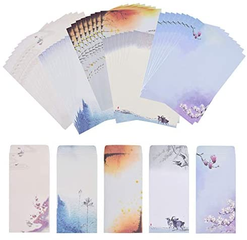 Cheap stationery paper _image1