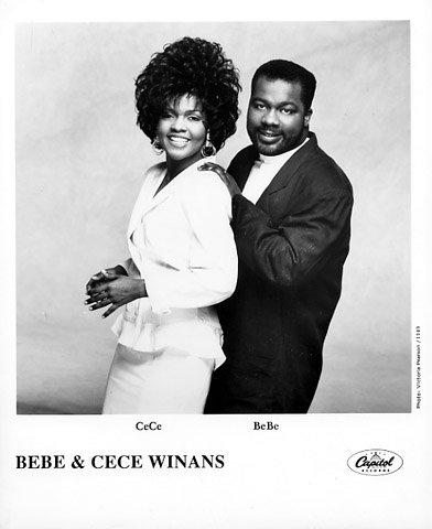 bebe-and-cece-winans-promo-print