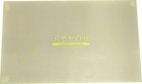 Arrow MAT Sewing Cabinet Pinnable Cutting Mat by Arrow