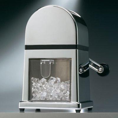 Gastroback-41128-Trituradora-y-picadora-de-hielo-manual