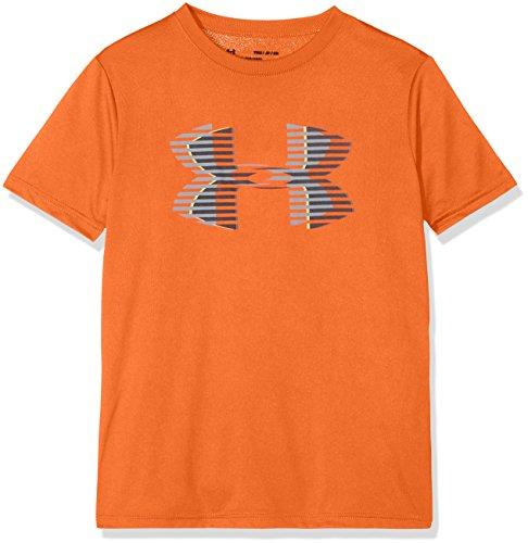 Buy neon tshirts youth