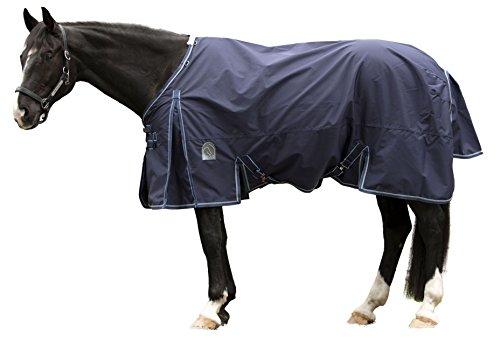 eous-zurich-light-weight-rainsheet-navy-69-inch