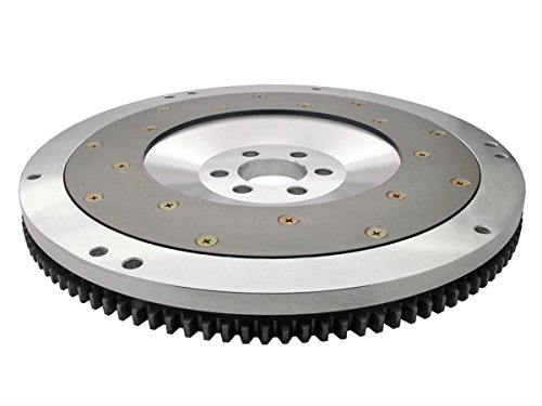 toyota echo 2003 flywheel - 7