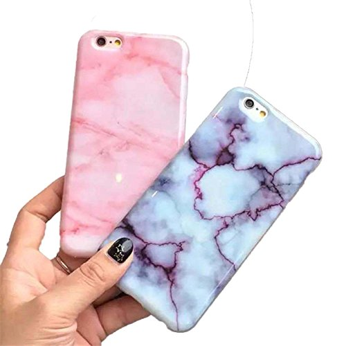 ibtsrglossy-granite-pink-marble-phone-case-for-iphone-6s-6-6plus-soft-tpu-silicon-back-cover
