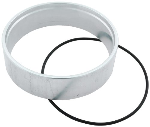 Allstar Performance ALL26087 1.5″ Air Cleaner Spacer and O-Ring