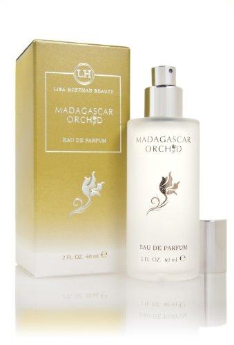 Madagascar Orchid Eau De Parfum (Madagascar Orchid)