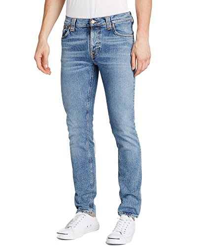 nudie-jeans-co-mens-thin-finn-slim-fit-jeans-30x34-brackish-blue
